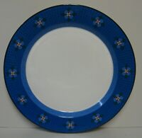 Dansk NINE PATCH Dinner Plate NICE More Items Available