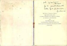 Franceschini -Guerra di Crimea - Inno-1857 (Sardegna,Prato,Traktir)