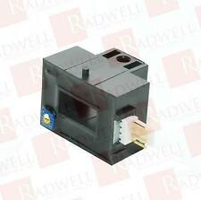 Kohshin Electric Bk0-Nc6131-H10 / Bk0Nc6131H10 (Used Tested Cleaned)
