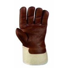 Sonderposten Möbelleder-Handschuhe 12 Paar