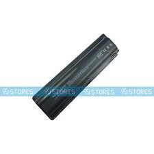 9Cell Battery for HP CQ40 CQ45 HDX16 DV5-1000 DV6-2000 HSTNN-IB72 HSTNN-IB73 G50