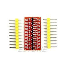8 Channel I2C IIC Logic Level Converter Module Bi-Directional for 1pc