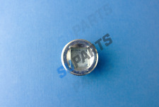 Genuine Gearbox Diff Filler Plug Fits: Nissan Skyline 30 31 32 33 34 Stagea WC34