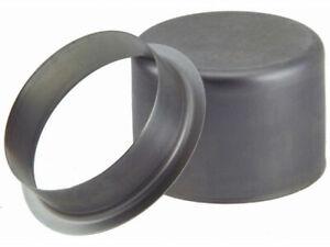For 2002-2003 Workhorse FasTrack FT931 Crankshaft Repair Sleeve Front 47873GR