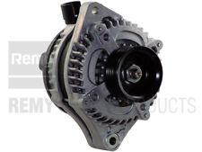 Alternator-Eng Code: J35A9 Remy 94790