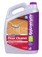 Rejuvenate Gallon Floor Cleaner