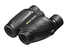 Nikon Binoculars TRAVELITE VI 8 x 25 CF T68X25 JAPAN