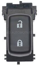 Door Lock Switch BWD PDL203