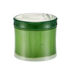 [THE FACE SHOP] Damyang Bamboo Fresh soothing Gel 300ml-Korea Cosmetic