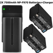 Unbranded/Generic Yes Camera Batteries for Panasonic