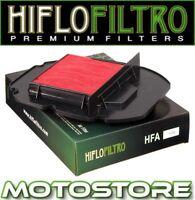 HIFLO AIR FILTER FITS HONDA VTR1000 F FIRESTORM SUPERHAWK 1997-2005