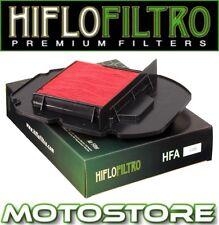 Hiflo Filtro de aire se ajusta Honda VTR1000 F Firestorm Superhawk 1997-2005