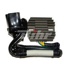 37602: ELECTROSPORT Regulador Honda CBR900/954RR - VTX1800 DZE REG2402