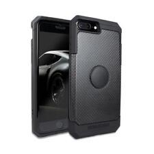 Rokform iPhone 8/7 PLUS Pure Arerospace Carbon Pro Case