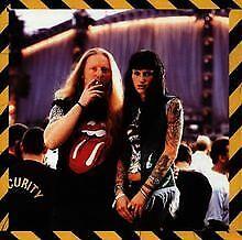 No Security von Rolling Stones,the | CD | Zustand gut