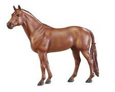 Breyer NIB * Brunello * 1768 Idocus Warmblood Stallion Traditional Model Horse