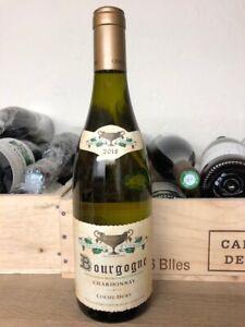 Bourgogne Chardonnay Coche Dury 2018