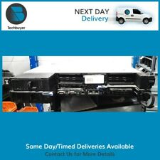 IBM iDataPlex 2U Chassis - 7913/FT1