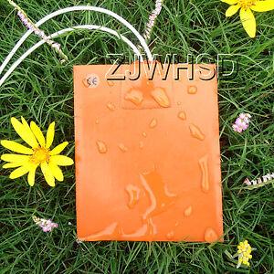 Waterproof 12V Hive Electric Heater Save Honey Beekeeper Bee keeping Equipment