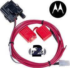 Motorola Xtl Ebay