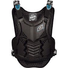 2017 O'Neal Holeshot Protector Motocross Ditrbike MX ATV MTB Protective Gear