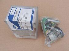 Ford Escort Reparatursatz Schließzylinder vorne links 1038096  - 95AG-A220K51-BC
