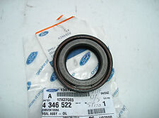 Ford Focus Mk1 ST170 NEW Oil SEAL,N/S Diff/ Drive Shaft, Genuine Ford Part