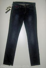 Jeans skinny, pantalone Donna GUESS JEANS art. GWA088-EZ394 size 27