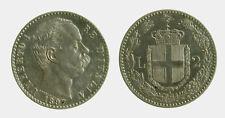 162) Regno Umberto I (1878-1900) 2 lire 1897