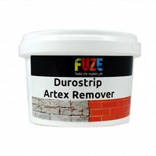 Durostrip Artex Remover - 500g Pot