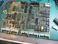 BBC Micro - Repair Service