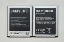 New OEM Samsung Galaxy S3 III EB-L1G6LLA Battery i9300 AT&T Verizon T-Mobile USA