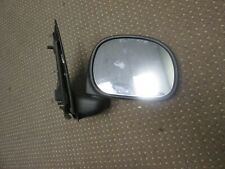 97-02 Ford F150 97-99 F250 Pickup Passengers Side View Rectangular Mirror