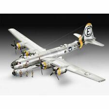 Revell 03850 B-29 Super Fortress
