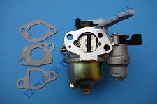 Generac Pressure Washer 2500PSI 2700PSI 2800PSI 2.3GPM 2.5GPM 2.7GPM Carburetor
