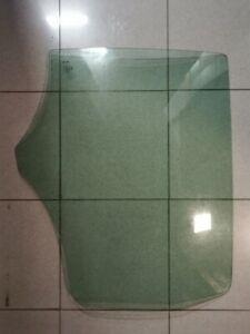 VETRO SCENDENTE POST SX MERCEDES CLASSE A (W169) 2004>2012