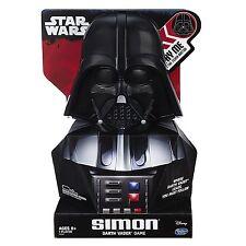 Simon : Darth Vader Star Wars Edition