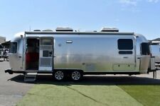 New listing 2019 Airstream Flying Cloud 27Fb Twin, Wild Honey with 0 available now!
