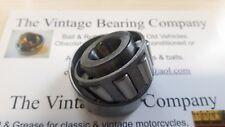 1178X  wheel bearing  AJS MATCHLESS BSA