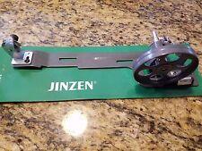 "Bobbin Winder Large 3"" Industrial Sewing Machine Consew, Juki, Brother, Singer,"