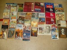 Sonlight 4th Grade 4 INTRODUCTION TO AMERICAN HISTORY Part 2 Guide+Books+Languag