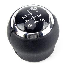 6 Speed Gear Shift Knob For Toyota Corolla 1.8T 07-13,Avensis/RAV4/Yaris/Urban