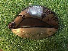 Tour Issue Imix Callaway Octane tour head only 10.5 Degree tour issue serial Lh