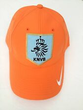 Nike Adulte Unisexe HOLLAND NEDERLAND football KNVB Chapeau 119319 815