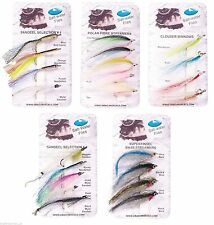 Dragonflies All Saltwater Fishing Baits, Lures & Flies