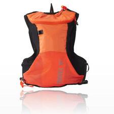 Zaini e borse da campeggio ed escursionismo multicolori marca adidas