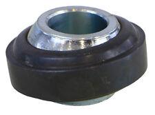 Top Link Ball Socket, Standard Duty, Cat. 2 1-1/4 Length bore - RanchEx