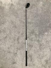 Taylormade Burner Tp 17.5 Degree 5 Fairway Wood Stiff Flex Graphite