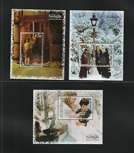 Narnia, Legend, Glass, Lamp, New-Zealand,
