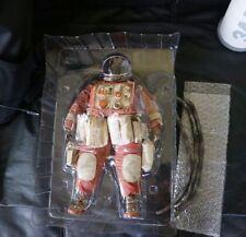 1/6 scale 3A Dead Astronaut Golovorez